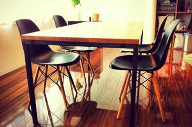 注文住宅|北脇建築設計事務所|出雲市の一級建築士事務所